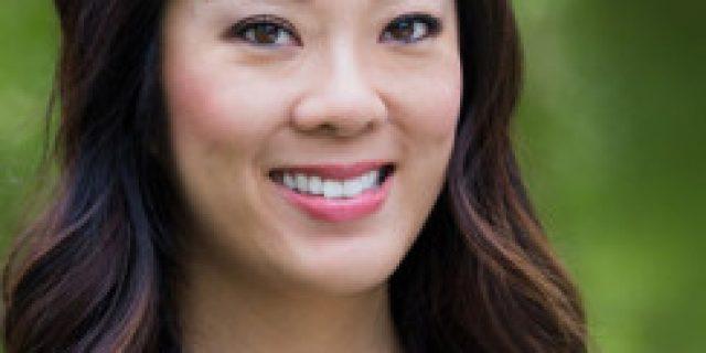 Clara Nguyen, DDS