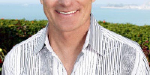 Dr. Craig R. Bergquist, DDS