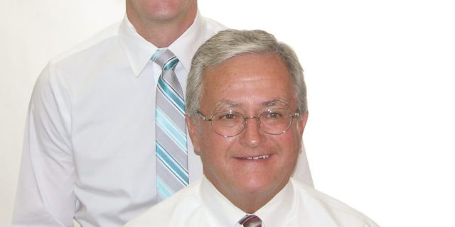Dr. Curt Nelson,DDS