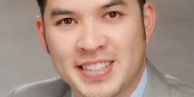 Don Nguyen, DDS