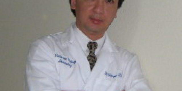 Dr. Dan, DDS