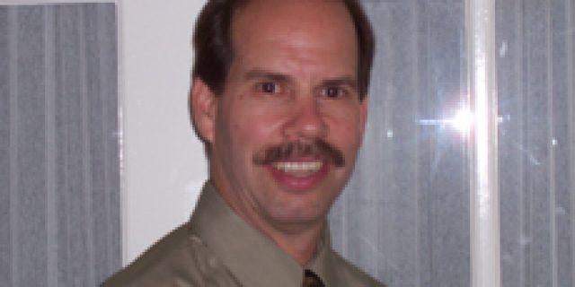 Daniel  D. Wicorek, DDS