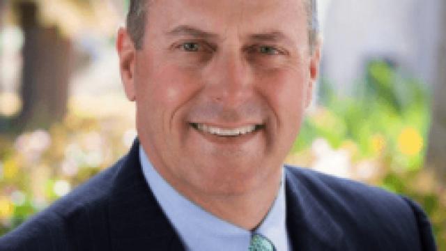Dr. David R. Cummings, DDS, FACD, FICD