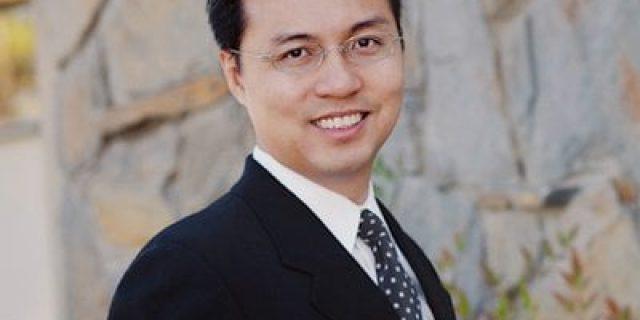 David H K Tran, DDS