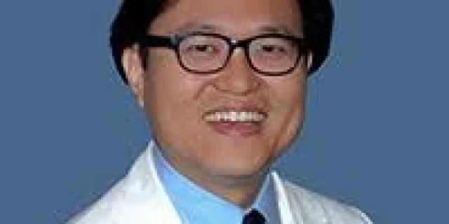 Dr. David Kim,DMD