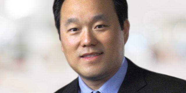 Dr David S. Hahn DDS, MS
