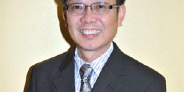 Dr. David Do, DDS