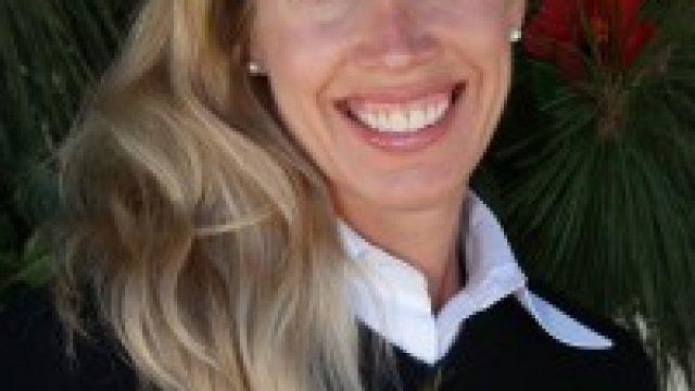Dr. Deborah Ruprecht, DDS