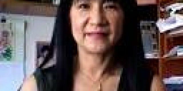 Lisa Huang, DDS