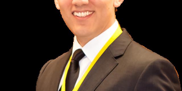 Dr. Leo Aghajanian