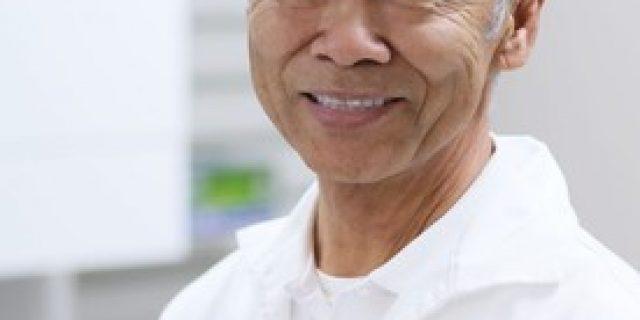 Dr.Don K. Yoshikawa, DDS
