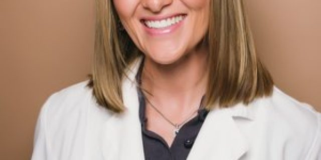 DR. WINTHER, DDS