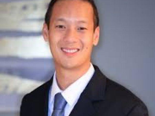 Sean Nguyen DDS