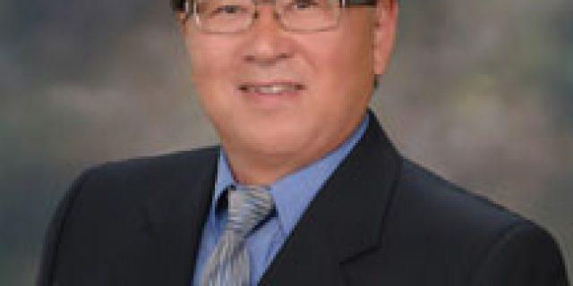 Dr. Tashiro, DDS
