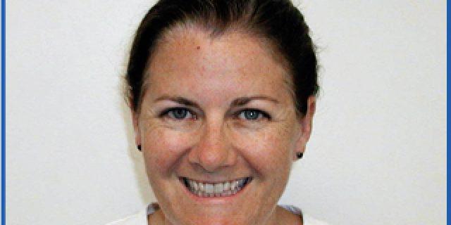Ellen J. Glynn, DDS MDS