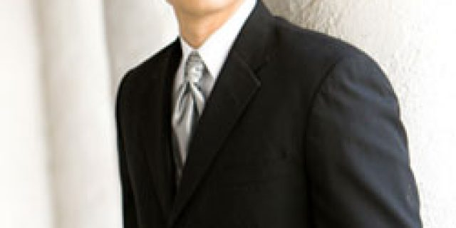 Dr. Young Jun, DDS