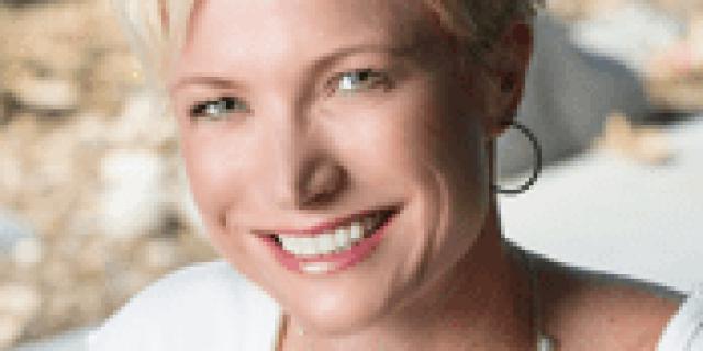 Dr. Kathleen Carson