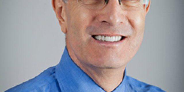 Robert Moretta, DDS
