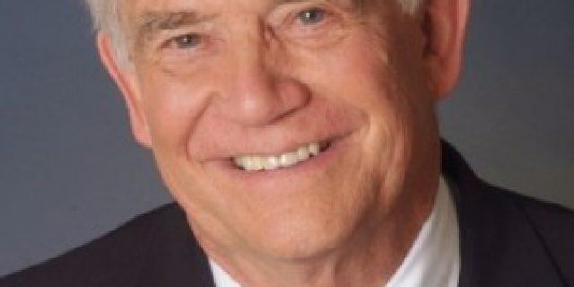 Dr. Peter C. Nissler