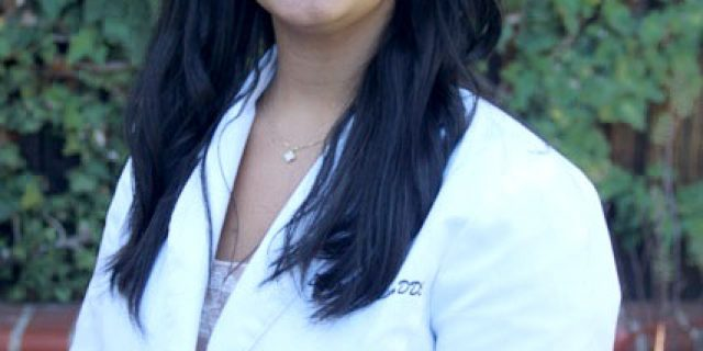Dr. Nancy William, DDS