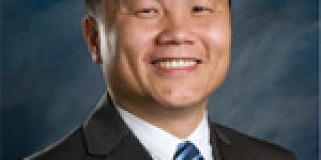 Yuan-Lung Hung, DMD