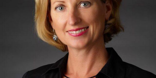Dr. Patricia Degraw-Schwartz