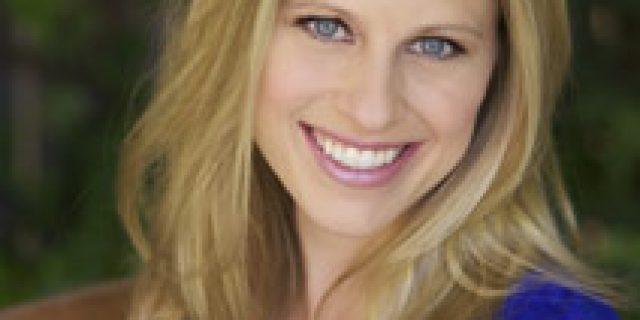 Dr. Erin L Cohen, DDS