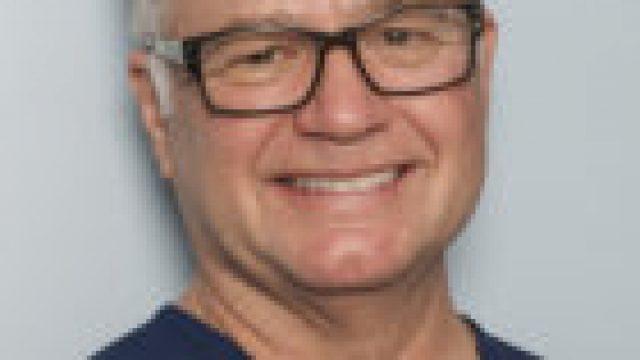 Dr. Emanuel Gottlieb, DDS