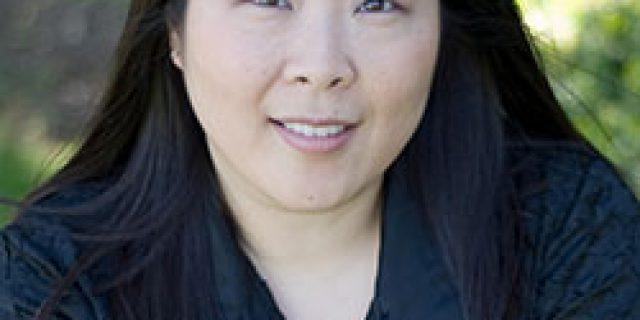 Dr. Christine Min, DDS