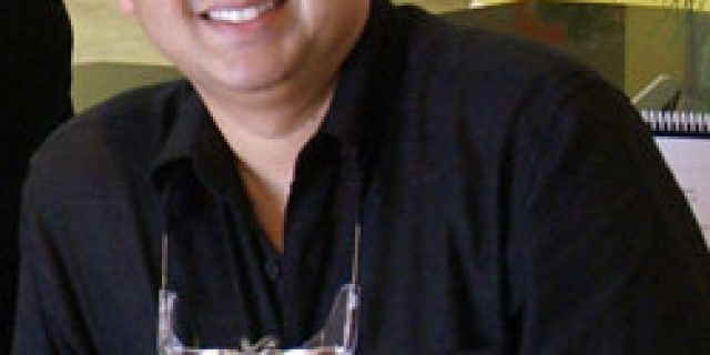 Dr. Raihan Nazir