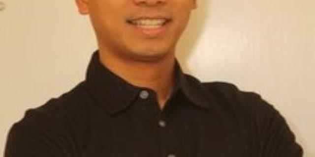 Dat Nguyen, DDS