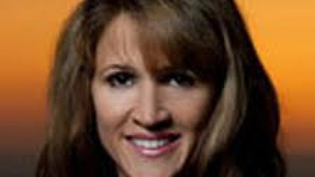 Dr. Erini P Redmond, DDS