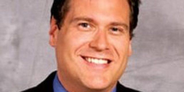 Dr. Michael Florman