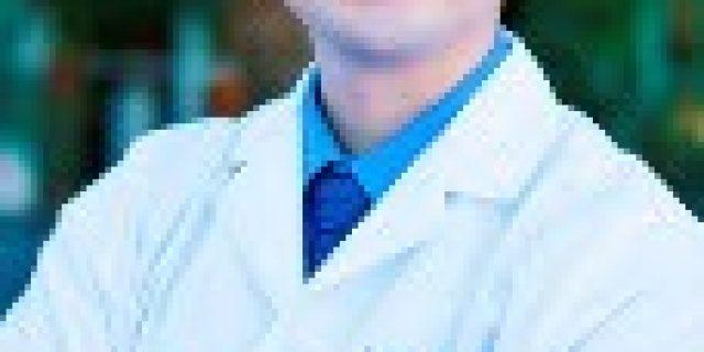 Dr.Fouy Chau DDS, MS
