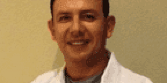 Dr. Rudolph S. Gamarnik, DDS