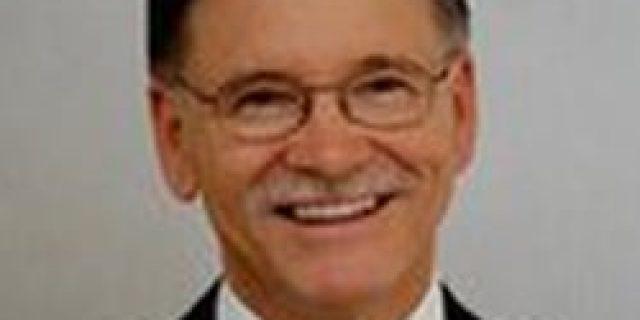 Dr.R. Michael Gordon, DDS