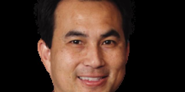 Dr. HienTran,DDS