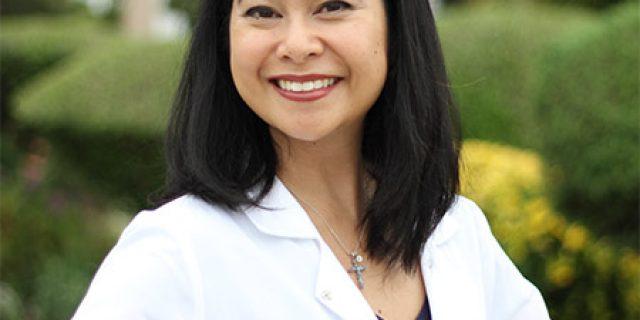 Dr. Melissa Honrado, DDS