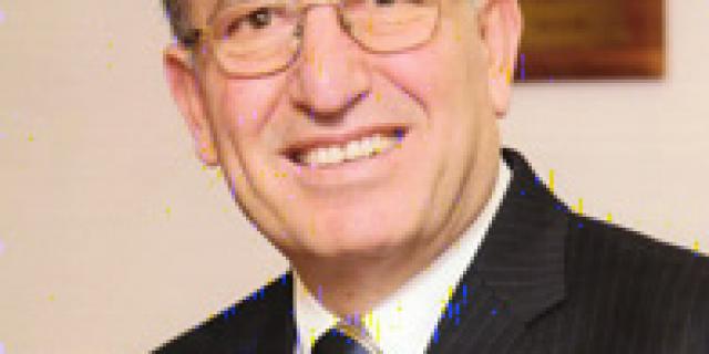 DR. SAMIR BATNIJI, DDS