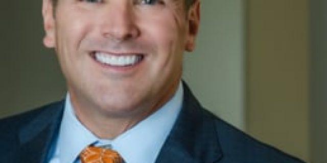 Dr. Douglas J. Hauck, DDS