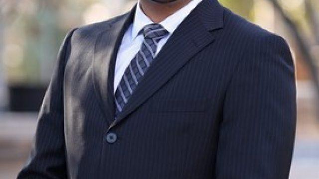 Dr. James Habashy