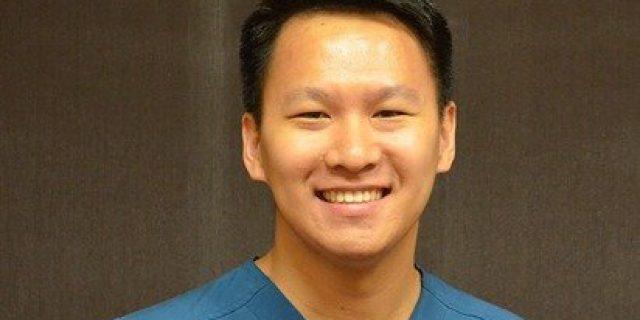 Dr. Jason Lan