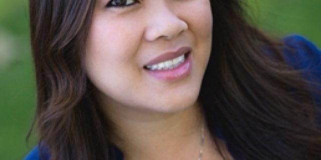 Dr. Jeanne Nguyen, D.D.S.