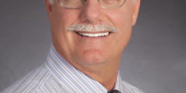 Jeffrey T. Jones DDS