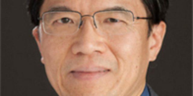 Joe J. Chen, DDS