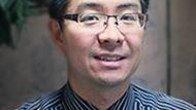 John Zhang, DDS