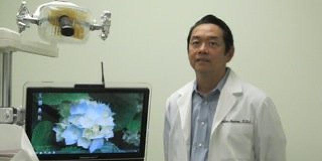 John S Asano, DDS
