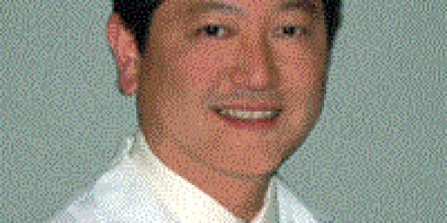 Kim Jone, DDS, MS