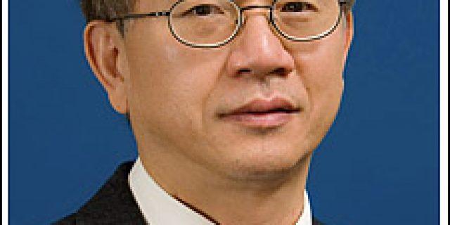 Joseph Yang D.M.D.