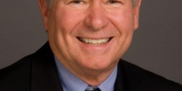 Dr. Josh Rorem